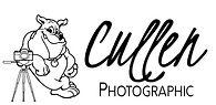 cullerswatermark_edited_edited_edited_ed