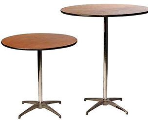 Cocktail Table.jpg