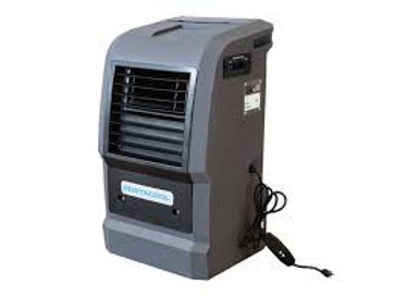 Portacool Outdoor Air-conditioner