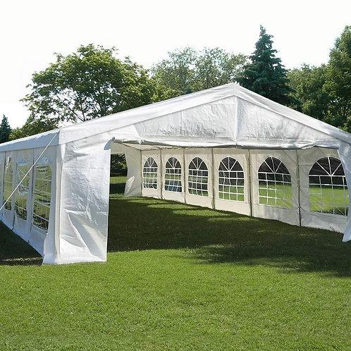 20'x40' Tent