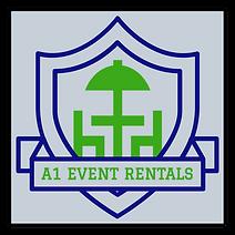 A1 Rentals Full Logo.png
