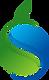 chiroplus logo.png