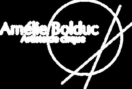 Logo-Amelie-Bolduc-Circus-Cirque.png