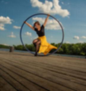 Amelie-Bolduc-Cyr-Wheel-Roue.jpg