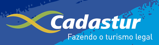 Capa-cadastur-770x222.png