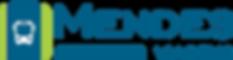 Mendes Viagens Logo 2019 PNG.png