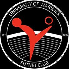 Warwick Futnet
