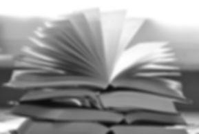 salon du livre nb.jpg