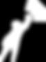 cap. simova logo branco.png