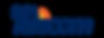 logo_OnSetTelecom_Vertical (1).png