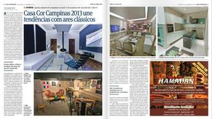 Folha Alphaville.jpg