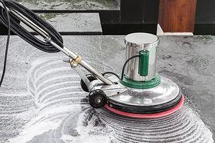 Concrete-Floor-Cleaner-Machine-Beautiful