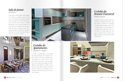 Revista Mix Decor