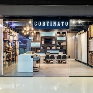 Cortinatto - Jd Aquarius SJC (3).jpeg