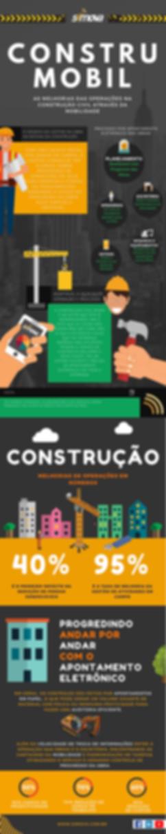 Infografico_de_Apontamento_na_Construção
