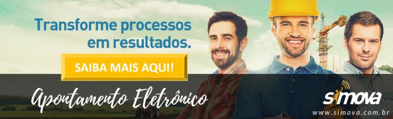 banner para acessar site da Simova e conhecer melhor os serviços