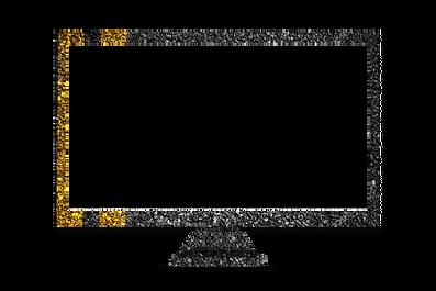 monitor de asfalto.png