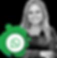 arquiteta fumagalli whatsapp icon.png