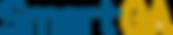 SmartGA - Oficial - Color.png