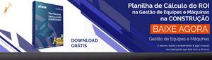 banner simova que direciona ao download da planilha de ROI para construção