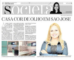 jornal O Vale.jpg