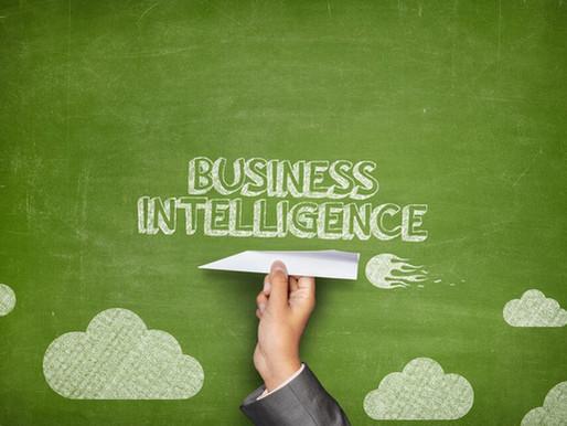 BUSINESS INTELLIGENCE: O QUE É E COMO IMPLANTAR NA EMPRESA?