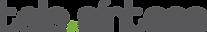 logo-telesintese.png