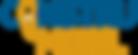 ConstruMobil Logo Simova.png