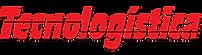 logoTecnologistica02.png