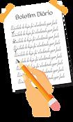 Mão_escrevendo_boletim_de_campo.png