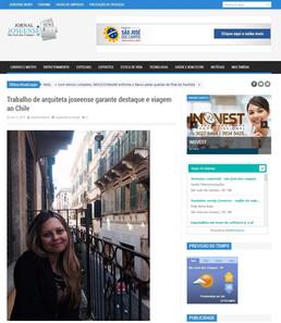 Portal Jornal Joseense
