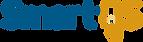 SmartOS Logo Simova.png