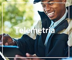 telemetria site.png