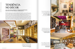 Revista Art Concept Decor