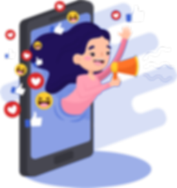 social smartphone.png
