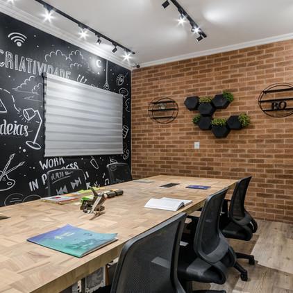 Área de trabalho estilo e startup.jpg