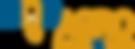 BoBagro Logo Simova.png