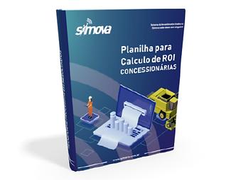 Capa Planilha de ROI - SERVICOS1.png