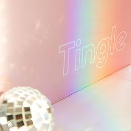 Tingle Prodduct Shot (40 of 103).jpg