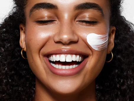 4 Ways To Switch Up Your Skincare Routine In 2021