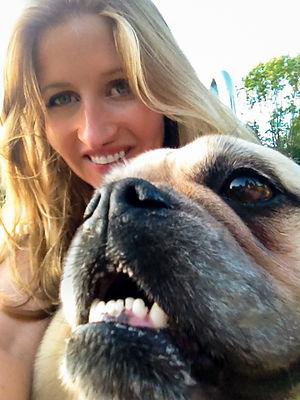 Food Photographer, dog, wedding, portrait, fashion, editorial, equine