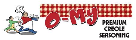 O-My web logo.png