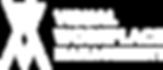 RP216 VWM Logo.V1.1_HORIZONTAL White.png