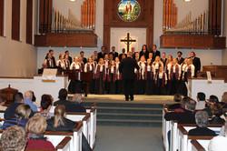Alma Choir 2020 3