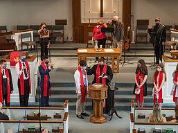 Confirmand Sunday baptism 2021.jpg
