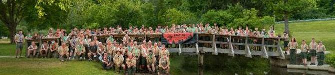 Scout troop 755.jpg