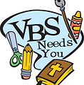 VBS.png