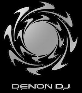 DenonDJ03b-760x390_edited_edited.png