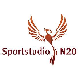 N20 Logo 2019 .jpg