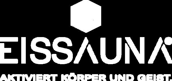 2020_Eissauna_Logo+R_weiss_02.png